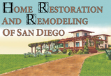 Home Restoration & Remodeling
